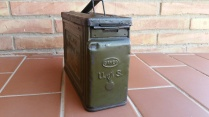 accesorios-militares-caja-municion-usa-wwii-4