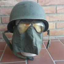 accesorios-militares-mascara-protectora-usa-wwii-11
