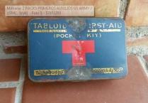 accesorios-militares-sets-pack-primeros-auxilios-usa-wwii-4