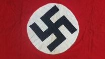 bandera-militar-partido-nsdap-alemania-wwii-20