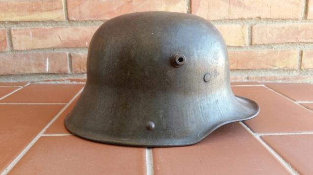 casco-militar-m16-alemania-wwi-7