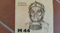 documento-militar-instrucciones-mascara-gas-alemania-wwii-5