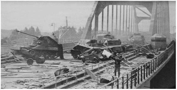 lagleize1944-militarytours_operacion-market-garden_holanda_wwii-7