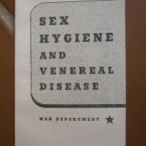 libro-militaria-manual-prevencion-sexual-usa-wwii-1