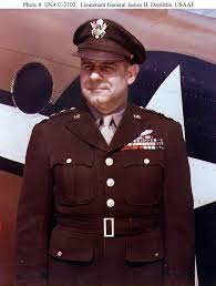 fotografia-militar-james-doolittle-wwii-usa-1