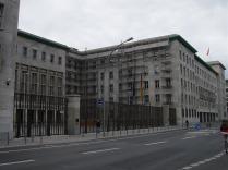 luftwaffen-ministry-alemania-wwii-1