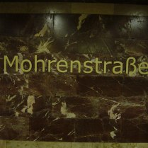 mohrenstrase-station-berlin-alemania-wwii-2