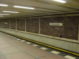 mohrenstrase-station-berlin-alemania-wwii-2