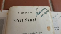 mein-kampf-rojo-alemania-wwii-1