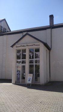 General Patton Memorial Museum (17)