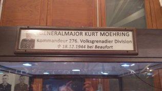 musee d'histoire de Luxembourg Diekirch (77)
