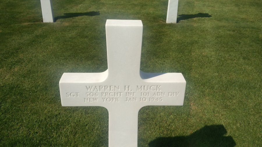bandofbrothers_Warren_H._Muck