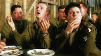 bandofbrothers_Warren_H._Muck