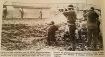 operation-Greif-Ardenas-Alemania-WWII