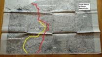 1 mapa militar-kaiserschlatch 1918-alemania-WWI (1)