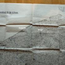 2 mapa militar-kaiserschlatch 1918-alemania-WWI (2)