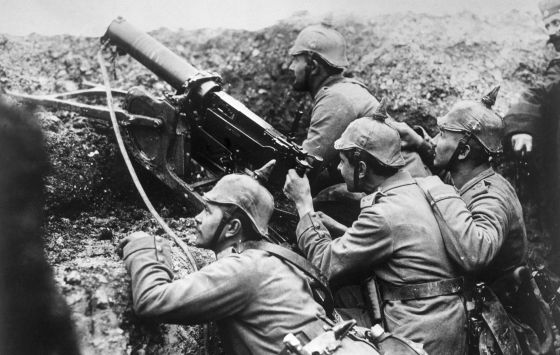 documento militar-kaiserchlacht-Alemania-WWI (1)