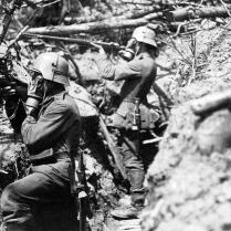documento militar-kaiserchlacht-Alemania-WWI (17)