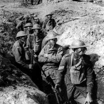 documento militar-kaiserchlacht-Alemania-WWI (18)