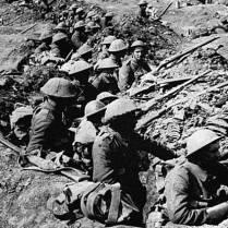 documento militar-kaiserchlacht-Alemania-WWI (19)