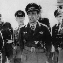 libros militaria-hans ulrich rudel-alemania-WWII (10)