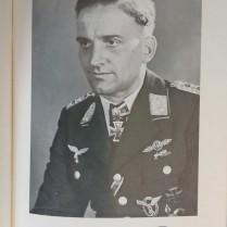 libros militaria-hans ulrich rudel-alemania-WWII (2)