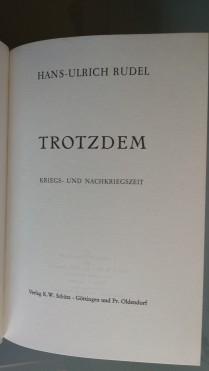 libros militaria-hans ulrich rudel-alemania-WWII (3)
