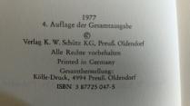 libros militaria-hans ulrich rudel-alemania-WWII (4)