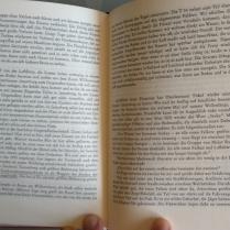 libros militaria-hans ulrich rudel-alemania-WWII (5)
