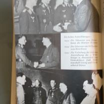 libros militaria-hans ulrich rudel-alemania-WWII (6)