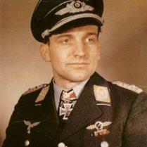 libros militaria-hans ulrich rudel-alemania-WWII (7)