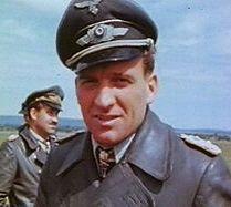 libros militaria-hans ulrich rudel-alemania-WWII (8)