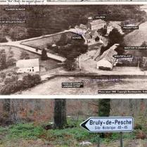 Brûly-de-Pesche