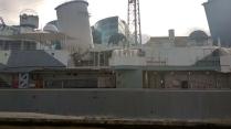 viajes militaria-destructor ligero belfast-londres-wwii (85)