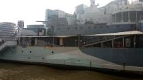 viajes militaria-destructor ligero belfast-londres-wwii (87)
