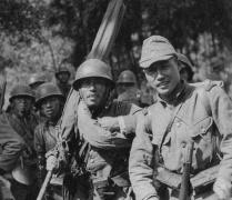 casco militar-M18-Japon-WWII (11)