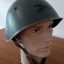 casco militar-M33-Italia-WWII (12)