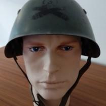 casco militar-M33-Italia-WWII (13)