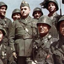 casco militar-M33-Italia-WWII (15)