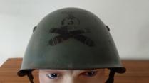 casco militar-M33-Italia-WWII (7)