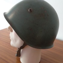 casco militar-M33-Italia-WWII (9)
