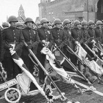 casco militar-modelo Ssh 40-URSS-WWII (13)
