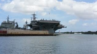 USS Carl Vinson-USA (1)