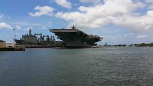 USS Carl Vinson-USA (2)