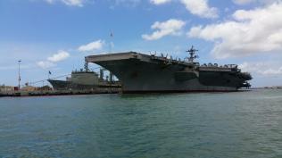 USS Carl Vinson-USA (3)