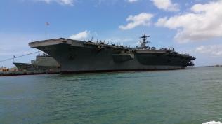 USS Carl Vinson-USA (4)