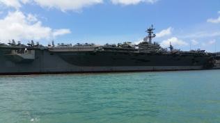 USS Carl Vinson-USA (5)