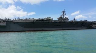 USS Carl Vinson-USA (6)