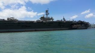 USS Carl Vinson-USA (7)
