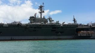 USS Carl Vinson-USA (8)